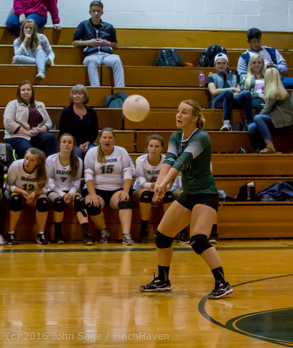 7941_Varsity_Volleyball_v_Chimacum_090616