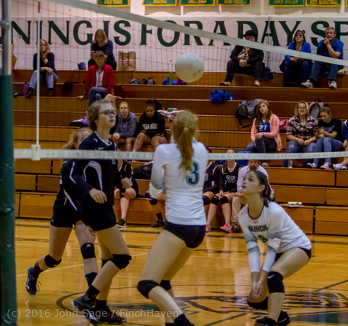 7974_Varsity_Volleyball_v_Chimacum_090616