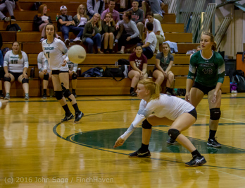 8311_Varsity_Volleyball_v_Chimacum_090616