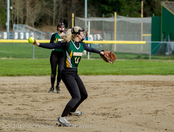 0828_Softball_v_Sultan_032317