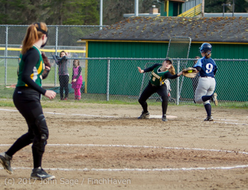 0835_Softball_v_Sultan_032317