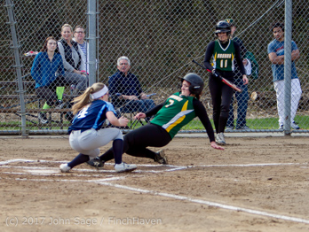 0885_Softball_v_Sultan_032317