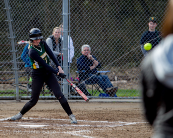0920_Softball_v_Sultan_032317