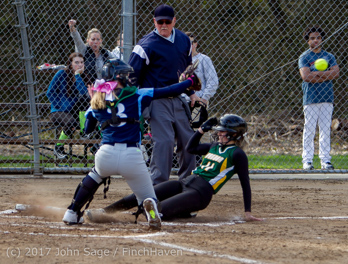 1043_Softball_v_Sultan_032317