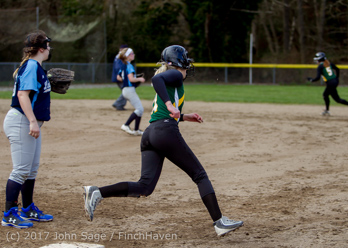 1218_Softball_v_Sultan_032317