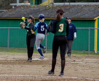 1326_Softball_v_Sultan_032317