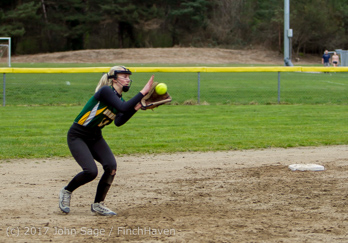 1397_Softball_v_Sultan_032317
