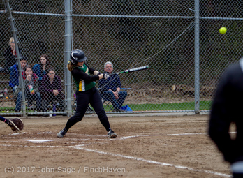 1457_Softball_v_Sultan_032317