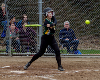 1584_Softball_v_Sultan_032317