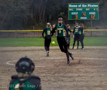 1629_Softball_v_Sultan_032317