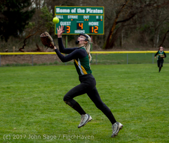 1740_Softball_v_Sultan_032317