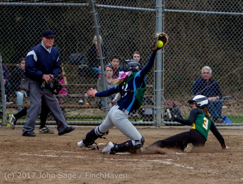 1828_Softball_v_Sultan_032317