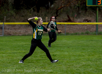 1895_Softball_v_Sultan_032317