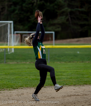 1905_Softball_v_Sultan_032317