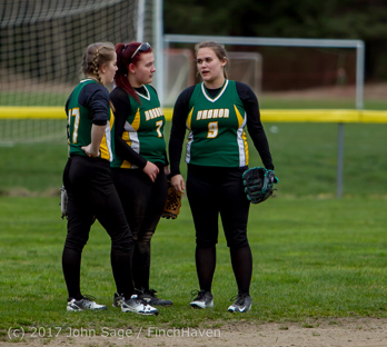 1934_Softball_v_Sultan_032317