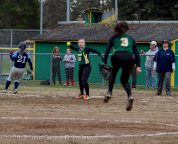 2010_Softball_v_Sultan_032317