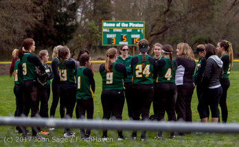 2096_Softball_v_Sultan_032317