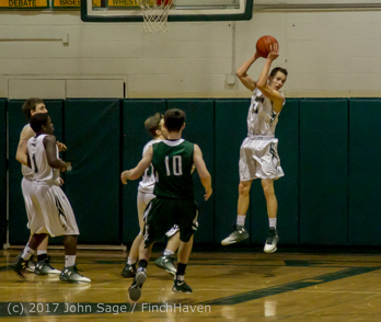 20124_Boys_Varsity_Basketball_v_Chas-Wright_012417