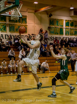 20472_Boys_Varsity_Basketball_v_Chas-Wright_012417