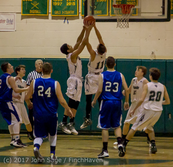 20158_Boys_Varsity_Basketball_v_Chimacum_010317