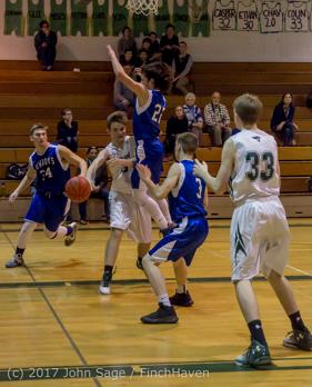 20483_Boys_Varsity_Basketball_v_Chimacum_010317