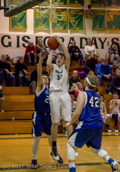 20697_Boys_Varsity_Basketball_v_Chimacum_010317