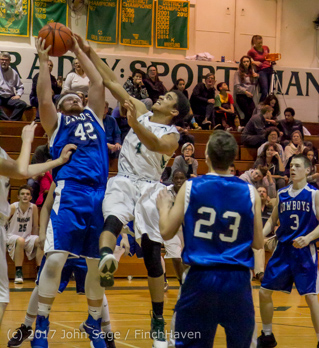 20748_Boys_Varsity_Basketball_v_Chimacum_010317
