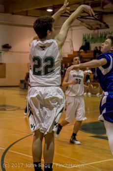 20914_Boys_Varsity_Basketball_v_Chimacum_010317