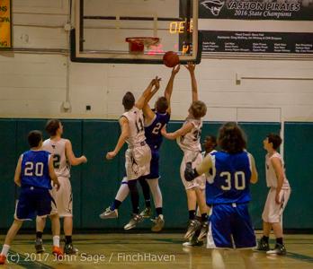 20924_Boys_Varsity_Basketball_v_Chimacum_010317