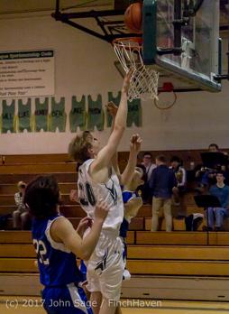 20950_Boys_Varsity_Basketball_v_Chimacum_010317