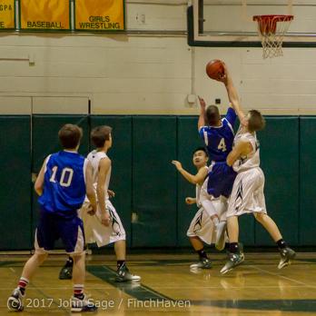 21117_Boys_Varsity_Basketball_v_Chimacum_010317