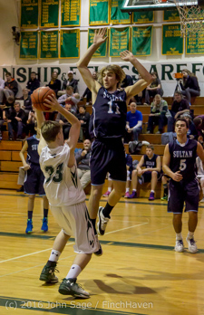 3614_Boys_Varsity_Basketball_v_Sultan_122016