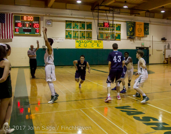 4386_Boys_Varsity_Basketball_v_Sultan_122016