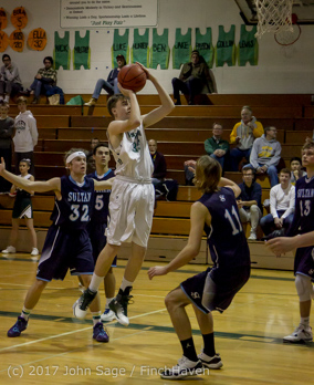 4881_Boys_Varsity_Basketball_v_Sultan_122016