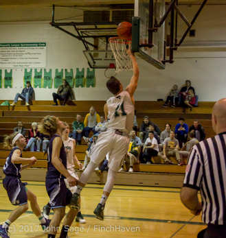 4919_Boys_Varsity_Basketball_v_Sultan_122016