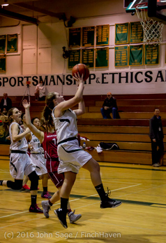 1121_Girls_JV_Basketball_v_Northwest_112916