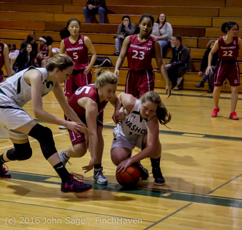1222_Girls_JV_Basketball_v_Northwest_112916