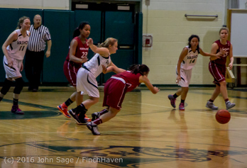 1400_Girls_JV_Basketball_v_Northwest_112916