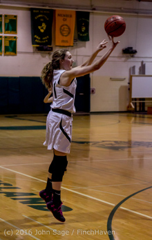 1428_Girls_JV_Basketball_v_Northwest_112916