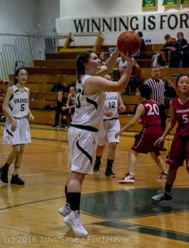 1468_Girls_JV_Basketball_v_Northwest_112916