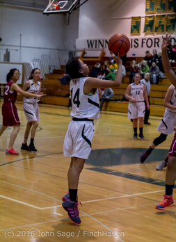 1726_Girls_JV_Basketball_v_Northwest_112916