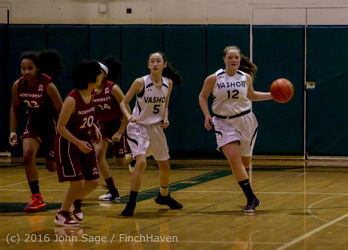 1768_Girls_JV_Basketball_v_Northwest_112916