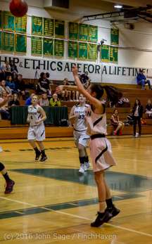 2086_Girls_JV_Basketball_v_Northwest_112916