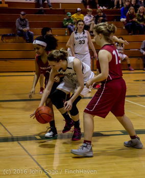 2234_Girls_JV_Basketball_v_Northwest_112916