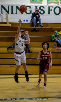 2283_Girls_JV_Basketball_v_Northwest_112916