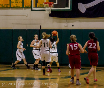 2318_Girls_JV_Basketball_v_Northwest_112916