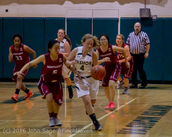 2391_Girls_JV_Basketball_v_Northwest_112916