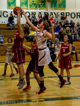 2402_Girls_JV_Basketball_v_Northwest_112916