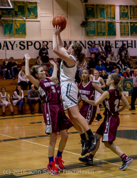 3999_Girls_Varsity_Basketball_v_Northwest_112916