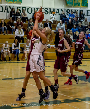 4472_Girls_Varsity_Basketball_v_Northwest_112916